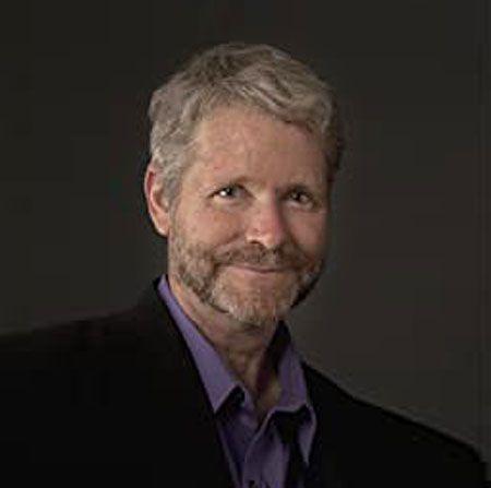 Robert Akers
