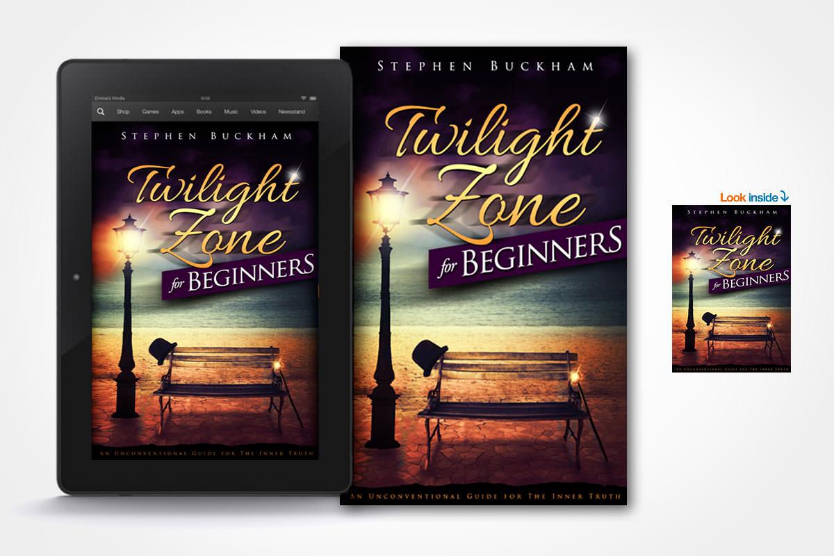 twilight zone for beginners