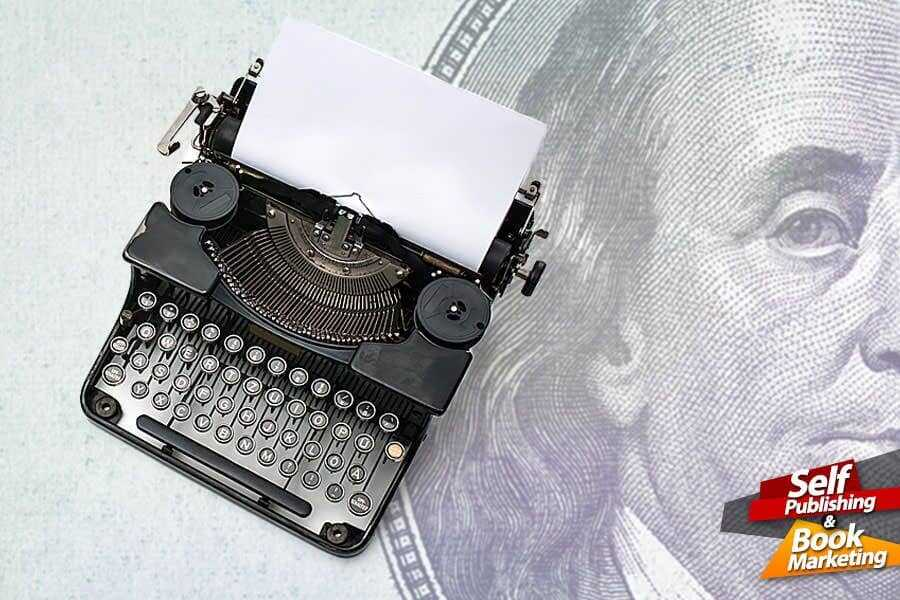 How to Sell Books – Find New Ways to Differentiate Your Content