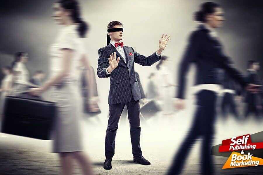 Book Marketing Myths – Let's Do Some Myth-Busting!
