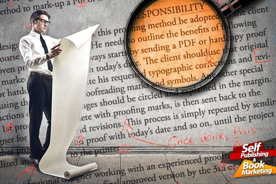 Difference Between Proofreading and Copy Editing – Let's Answer That!