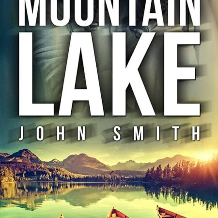premade book covers