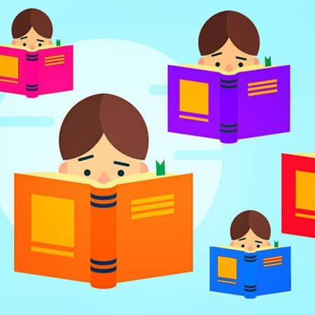What are Beta Readers – and How to Start a Beta Readers Group?